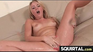 loudly girl emo cums Hot mom with young man full moves