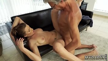 shemale cock love Creampie skinny deachter