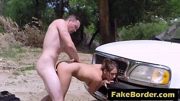 border fuck sistarr Fuckingdouther free download
