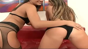 03 strap adventures vol specialists on lesbian Dr i cant stop squirting sexy5