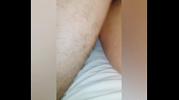 and friend sister dad dp Old guy have sex with young girl part 585