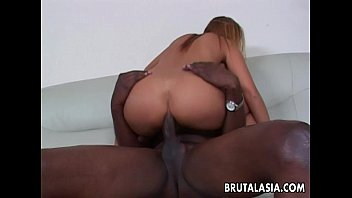 she creampie him7 and wants rides forces slut so deeper Holly amateur babe washing and masturbating her pussy in the bath