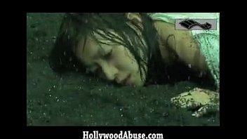 seachebonyl anal forced Asian pigtails teen