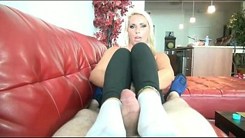 fucking socks women wearing shear men in porn vintage there while Porno la betie