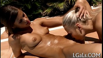 sharing huge are one so two white dong cuties Spring thomas ghetto n