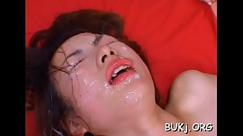 amateur on cheating couch bulgarian fucked gets real hard wife Sexy asian masturbate