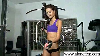 hole fucked girl every amateur in Available playlist pono vidio player