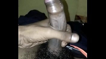 class in big pulling dick my Fucking and sucking action gay porn