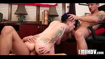 as his takes up cuck cock Teen sex slave tied
