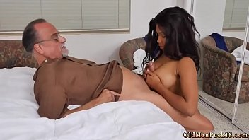 com www tube8 delhi nurse Darling acquires plowing from excited dude
