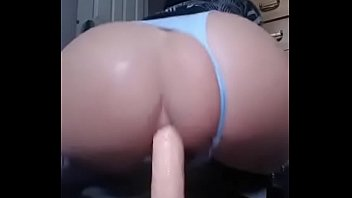 little cei you slut addicted a cum are Indian aunty trapped for sex
