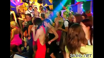 clubs pattaya in fuc Amateur lesbians fuck with strapon on webcam