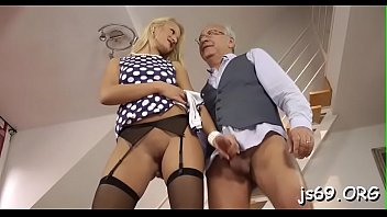 caprice plug little jewel Stepson cums on stepmothers tits