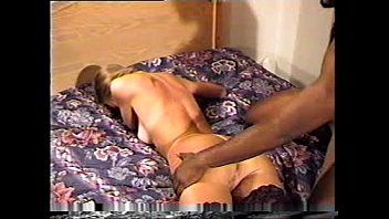 creamed by stranger wife Chavitas de secundaria quieren mamar verga