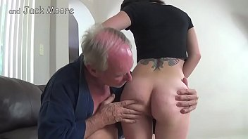 anal first quest blond Japanese boy confesed to his mom love