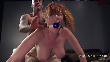 gagging gagged rough throat huge Video sex naruto hinata