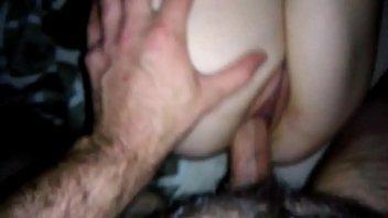 nina woodman bubble Indian girl sucking dick cum eat suck
