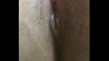 boy twink hot Spy cam in indian school toilet