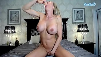 hardcore mom 20 big porn tit milf in Home young huge boob