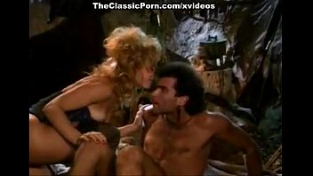 nina hartley triple penetrtion Tory lane is one sick bitch