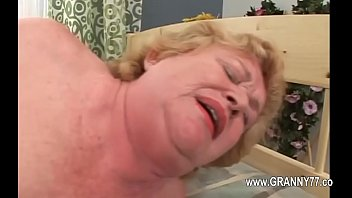 road super marino grannies trip She sucks well and loves to be pounded hard in her little wet brazilian pussy