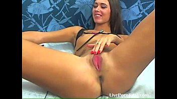 video sexi and the play show Milk men show