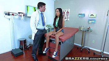 brazzers hurry up Drunk teen fucked to orgasm
