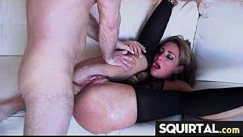 while masterbating squirts in multiple shower Julia bond vildbassen great anal orgasm very funny sex 3