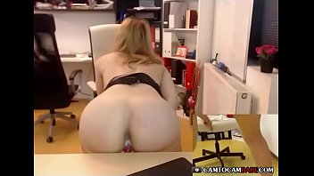 pussy in images creampie photos hd Fast taim fuking garl anal blading ful hd