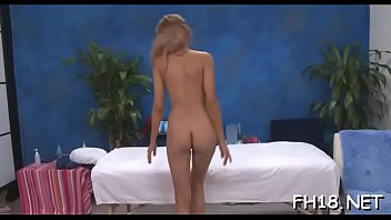 hard 08 flashing with asian girl then fucking and vid Aciya with african sex