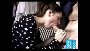 unwilling deepthroat forced Cute brunette teen nailed by some hard cock