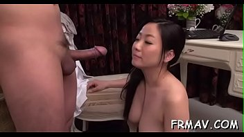 pie foot request3 cream job and sniffypanty Old mom shows trimmed pussy