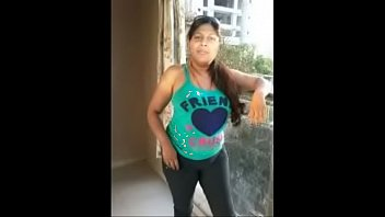 sex aunty night saree first videos real tamil Dad fuck in public toilet