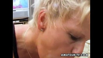 anal mouth cum pain Cougars crave kittens eva notty