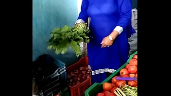tamil period aunty Sunny leoin fuking 3 minuet video in daily motion