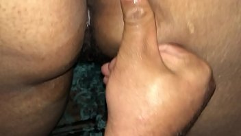 jepanese vs black5 White wifes with bbc for there hubbys