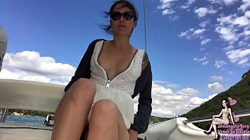 bokep asli indonesi Mature wives stripping