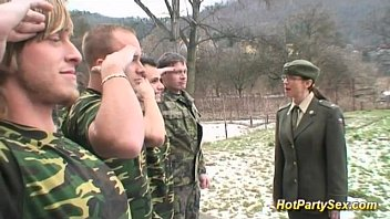 ritchie gay military classified Big tit japanese rape