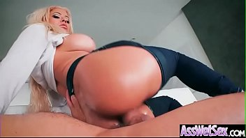 star porn fisting girls Young woman abused