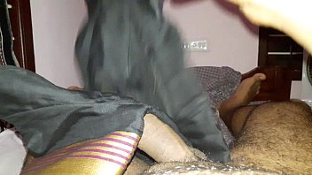 blouse en fellation nylon Indian group x videos in forest