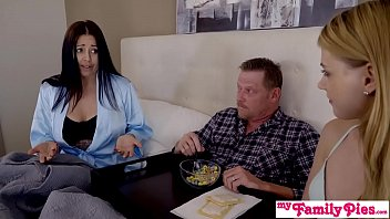 asian sex mother father daughter Ametica son sex