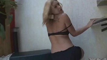 hair curly masturbe latina Indian doctor sex with patient hindi vedios
