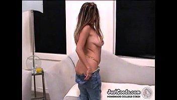 solo french milf Cum in her mouth compilation 2