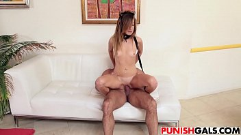 kylie morgan cupcake Girl forces him to cum indise