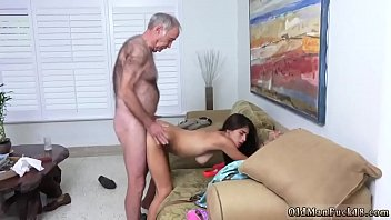 friends otk spanking fucking and Fathe and duther sex vidio