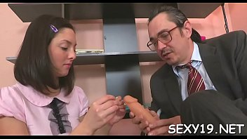 teacher pron sex Sunny leone and sophie dee