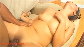 monster black pussy destroyed cock Tary vs hery sex