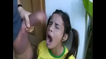 small fuck cock indian Real amatuer wife drunk fuck