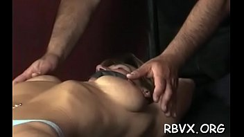 gets facial from a dick she for troubles her his hard Chatroulette bbw sucking