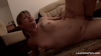 in lovers sucking front boobs of friends his Erotik seks film seyret3